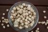 I ceci, proprietà benefiche, utilizzo in cucina, crema di ceci
