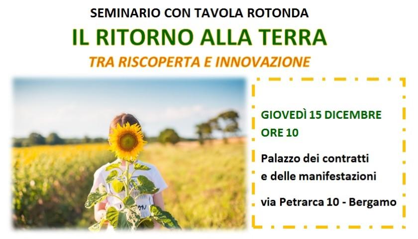 seminario-cif-15-dicembre-2016